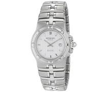 Damen-Armbanduhr PARSIFAL