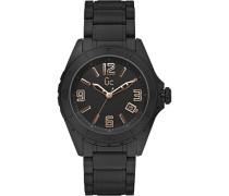 X85003G2S - Armbanduhr per herren