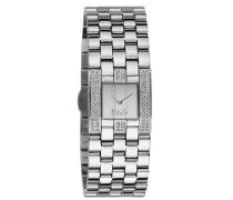 Armbanduhr Cortina