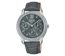 Damen-Armbanduhr PP6237X1