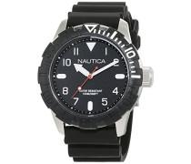 Herren-Armbanduhr NAD09519G