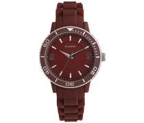 Damen-Armbanduhr 701736310