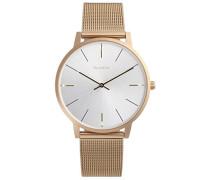 Damen-Armbanduhr 701734002