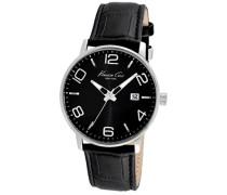 Herren armbanduhr  KC8005