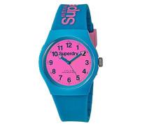 Herren-Armbanduhr SYG164AUP