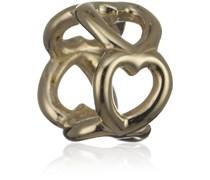 Pandora Damen Bead 14k Gold 750454