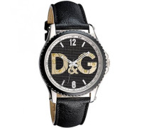 D&G Dolce&Gabbana Herren-Uhren Sestriere DW0702