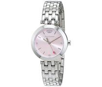 Damen-Armbanduhr 1901458