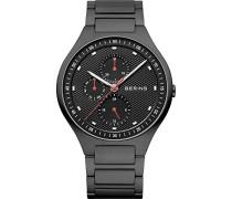 Herren-Armbanduhr 11741-772