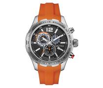 NWS 01nai15510g Armbanduhr Herren