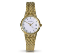Damen-Armbanduhr Analog quarz 4683.27