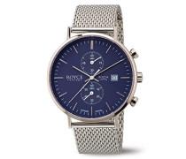 Herren-Armbanduhr 3752-05