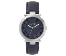 Damen-Armbanduhr NAPFLS001