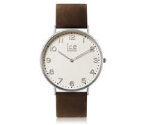 ICE-Watch-Frauen-Armbanduhr-12822