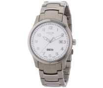 Boccia Herren-Armbanduhr Titan 3530-07