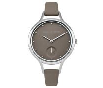 Damen-Armbanduhr Analog Quarz FC1274E