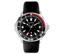 - Herren -Armbanduhr A95015