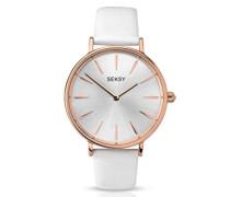 Sekonda Damen-Armbanduhr Analog Quarz 2209.37