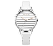 Damen-Armbanduhr KM161W