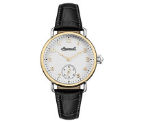 Damen-Armbanduhr I03602
