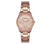 Damen-Armbanduhr MG 006-2TM