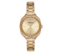 Damen-Armbanduhr MG 003S-1EM