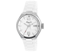 ORIGINAL  Uhren SPORT Unisex - KC3919