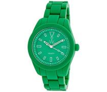 Toy Watch - Unisex -Armbanduhr- 0.94.0023