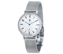 Unisex-Armbanduhr DF-9001-12