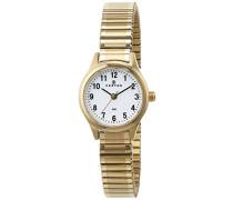 Damen-Armbanduhr 630736