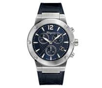 Salvatore Ferragamo Herren-Armbanduhr FIJ020017