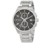 Herren-Armbanduhr NAD19559G