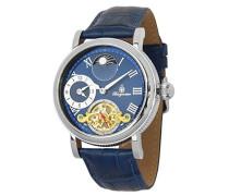 Burgmeister-Herren-Armbanduhr-BM226-133
