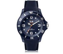 -Herren-Armbanduhr-7266