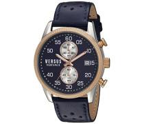 Herren-Armbanduhr S66080016