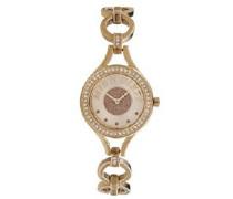 Armbanduhr  Armbanduhr Mod. 753132505753132505