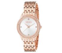 Damen-Armbanduhr LJW-TLJ1067