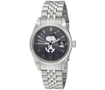 Damen-Armbanduhr 24805