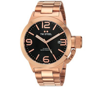 CB171 Armbanduhr - CB171