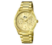 - Damen -Armbanduhr 15923/1