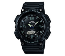 Collection Herren-Armbanduhr AQ S810W 1A2VEF