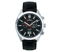 Herren-Armbanduhr 1294.9537