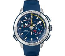 - Herren -Armbanduhr TW2P73900