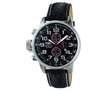 Herren-Armbanduhr Quarz Chronograph 2770