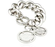 TOV Essentials Damen Armband Metall 0590.003