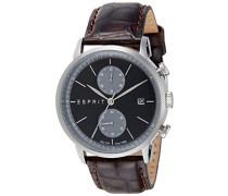 Herren-Armbanduhr ES109181003