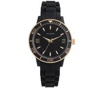 Damen-Armbanduhr 701732110