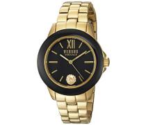 Versus SCC040016 Armbanduhr - SCC040016