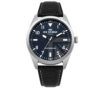 Herren-Armbanduhr WB074UB