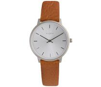 Damen-Armbanduhr 701736570